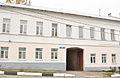 Дом Ильиных улица Зайцева, 6.jpg