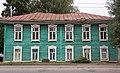 Дом Мещанина Пояркина (1).jpg