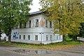 Дом Хохлова, Макарьев.jpg