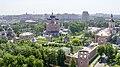 Донской монастырь. Вид с воздуха (2).jpg