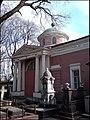 Донской монастырь - panoramio (50).jpg