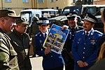 До Національної гвардії України прибула делегація FIEP 3972 (26090265256).jpg