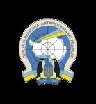 Емблема Перша українська антарктична експедиція.png