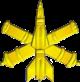 Емблема зенітних ракетних військ (2007).png