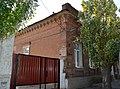Житловий будинок Безсонова, вул. Волі, 42.jpg