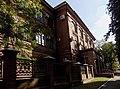Здание женского епархиального училища Курск ул Блинова 23 (фото 1).jpg