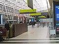 Казанский аэропорт внутри2.jpg