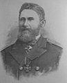 Капитан Лавров.JPG