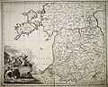Карта Рижскаго наместничества (1792).jpg