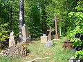 Католическое кладбище - panoramio (1).jpg