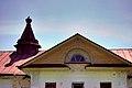 Келейный корпус с домовой церковью 02.jpg