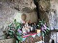 Келії василіанського монастиря, с.Міжгір`я.jpg