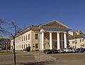 Київ - Межигірська вул., 1-1 P1060441.JPG