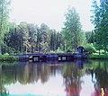 Ковжская плотина 20966 1909.jpg