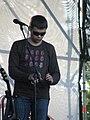 Концерт в Донецке 6 июня 2010 года 021.JPG