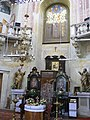 Костел Св. Йосифа (мур.)3.jpg