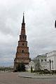 Кремль14.jpg