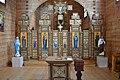 Крехівський монастир святого Миколая - panoramio (7).jpg