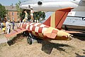 Крылатые ракеты и БПЛА-КСР-11, Энгельс RP26650.jpg