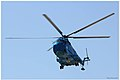 Льотна зміна у морських авіаторів (27096609980).jpg