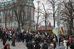 Майдан Незалежності 20.02.2016 2.JPG