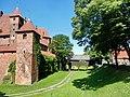 Мальборкский замок - panoramio (4).jpg