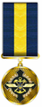 Медаль «Ветеран служби» (МІУ).png
