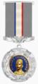 Медаль Гаспринского.png