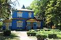 Мисливський будинок князя Горчакова IMG 1816.jpg