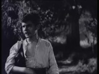 File:Митька Лелюк (1938) фильм.webm