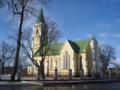 Михайлівська церква.png