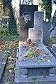 Могила Куртяка Євгена.jpg