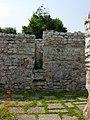 Монтана - античната крепост - panoramio (4).jpg