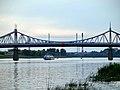 Мост, Волжский проезд, Тверь.jpg