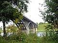 Мост через Волгу в Старице.jpg