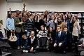 """Мотиваційний вечір для людей з інвалідністю """"Історія мого успіху"""" з Сашею Кутас.jpg"""