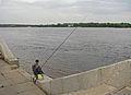 Наводницький парк Рибалка 16.jpg