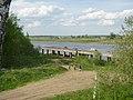 Недалеко от Кировского парка - panoramio.jpg