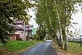 Никольская улица, Мышкин.jpg