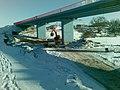 Новый мост построенный в 2011 году..jpg