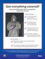Окрасочный шланговый респиратор + костюм 2008-109.pdf