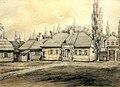 Орда Наполеон. Гродно. Дом Маковельской на улице Скалмоновской. 1887.jpg