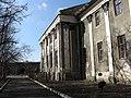 Палац Плтоцьких-04d.jpg