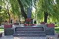 Пам'ятник 14 учням і вчителям школи №1.JPG