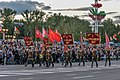Парад в Беларуси 2019 04.jpg