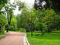 Парк Івана Франка у Львові 1.jpg