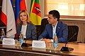 Подписание соглашения между Евпаторией и Мариньяном, 2018 (4).jpg