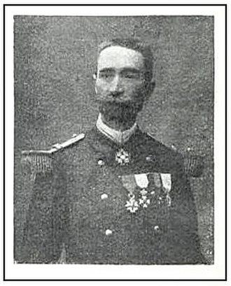 Maxime Laubeuf -  Maxime Laubeuf