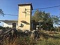 Пошта во Долнени.jpg