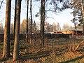 По дороге от дач - panoramio.jpg
